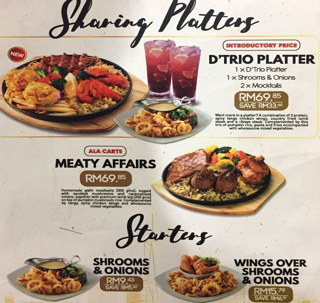 ny steak menu 1