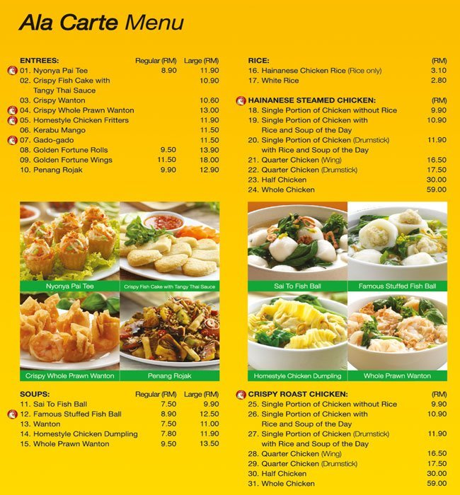 Menu NEW_Spread 1_OLcs4
